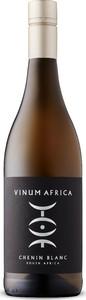 Vinum Africa Chenin Blanc 2016