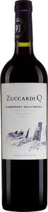 Zuccardi Q Cabernet Sauvignon 2013