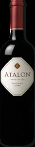 Atalon Pauline's Cuvée 2012