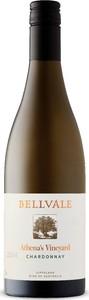 Bellvale Athena's Vineyard Chardonnay 2014