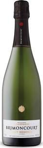 Brimoncourt Brut Régence Champagne