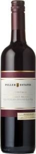 Peller Estates Private Reserve Cabernet Franc 2015