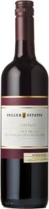 Peller Estates Private Reserve Cabernet Franc 2015