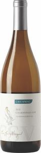 Cave Spring Cellars Chardonnay CSV 2015