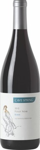 Cave Spring Cellars Pinot Noir Estate 2015