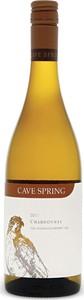Cave Spring Chardonnay 2016