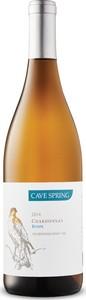 Cave Spring Estate Chardonnay 2015