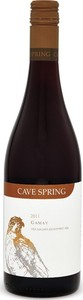 Cave Spring Gamay 2015