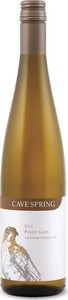 Cave Spring Pinot Gris 2016