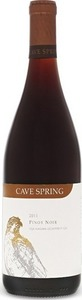 Cave Spring Pinot Noir 2016