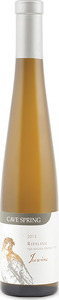Cave Spring Riesling Icewine 2014