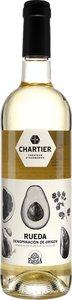 Chartier Créateur D'harmonies Rueda 2016