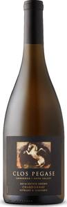 Clos Pegase Mitsuko's Vineyard Chardonnay 2014