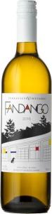 Terravista Vineyards Fandango 2016