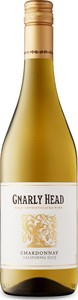 Gnarly Head Chardonnay 2015