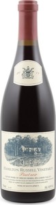 Hamilton Russel Vineyard Pinot Noir 2016