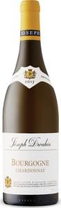 Joseph Drouhin Bourgogne Chardonnay 2015