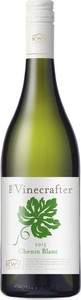 K W V The Vinecrafter Chenin Blanc 2016