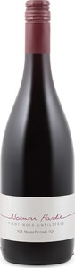Norman Hardie Winery & Vineyard Pinot Noir 2016