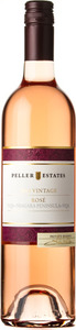 Peller Estates Niagara Private Reserve Rosé 2016