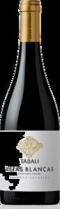 Tabali Vetas Blancas Reserva Especial Cabernet Franc 2014