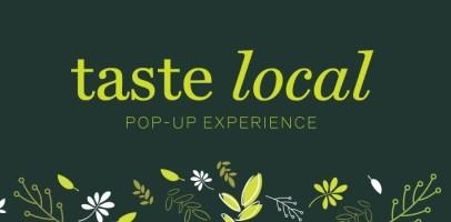Taste Local