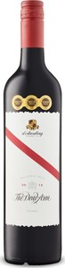 D'Arenberg The Dead Arm Shiraz 2013