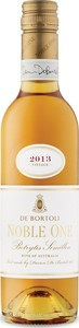 De Bortoli Noble One Botrytis Semillon 2014