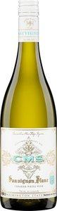 Hedges C.M.S. Sauvignon Blanc / Chardonnay / Marsanne 2014