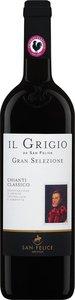 Il Grigio Da San Felice Gran Selezione Chianti Classico 2013