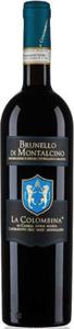 La Colombina Brunello Di Montalcino 2012