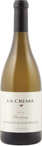 La Crema Russian River Valley Chardonnay 2015