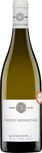 Les Vins De Vienne Crozes Hermitage 2015