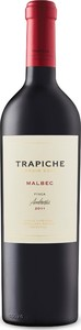 Trapiche Terroir Series Finca Ambrosia Single Vineyard Malbec 2012