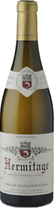 Domaine Jean Louis Chave Hermitage Blanc 2013