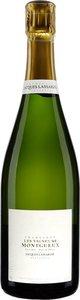 Jacques Lassaigne Les Vignes de Montgueux Blanc de Blancs