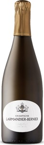 Larmandier Bernier Longitude Blanc De Blancs Extra Brut 1er Cru Champagne