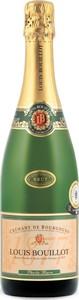 Louis Bouillot Perle Rare Brut Crémant De Bourgogne 2014