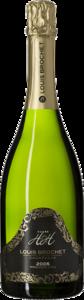 Louis Brochet Hbh 1er Cru Champagne 2002