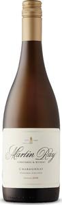 Martin Ray Chardonnay 2016