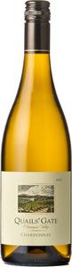 Quails' Gate Chardonnay 2015