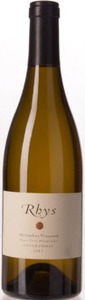 Rhys Horseshoe Vineyard Chardonnay 2013