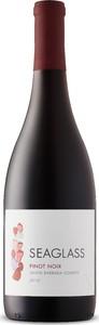 Seaglass Pinot Noir 2015