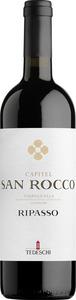 Tedeschi Capitel San Rocco Ripasso Valpolicella Superiore 2015