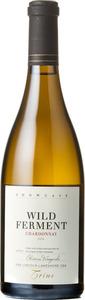 Trius Showcase Chardonnay Wild Ferment Oliveira Vineyard 2015