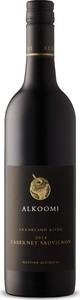 Alkoomi Black Label Cabernet Sauvignon 2014