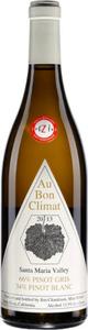 Au Bon Climat Pinot Gris Pinot Blanc 2016