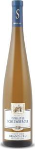 Domaines Schlumberger Kessler Grand Cru Pinot Gris 2012