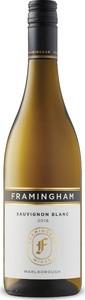 Framingham Sauvignon Blanc 2016