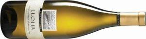 J. Lohr Riverstone Chardonnay 2016